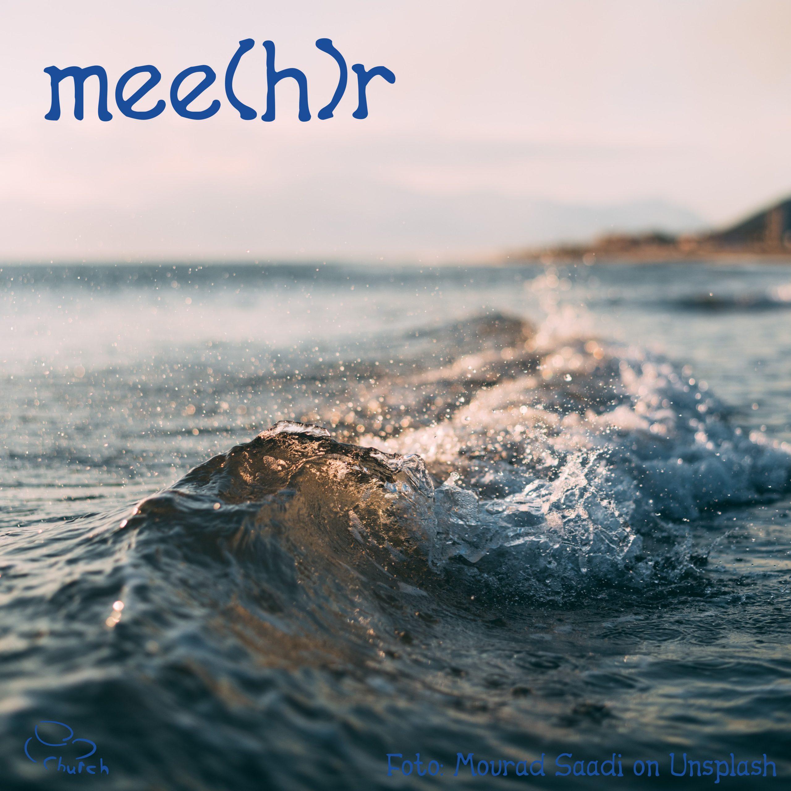 mee(hr)