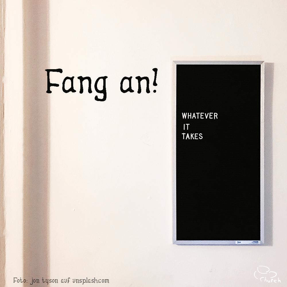 FANG AN